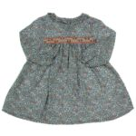 Next Kleid Gr. 2-3 Jahre